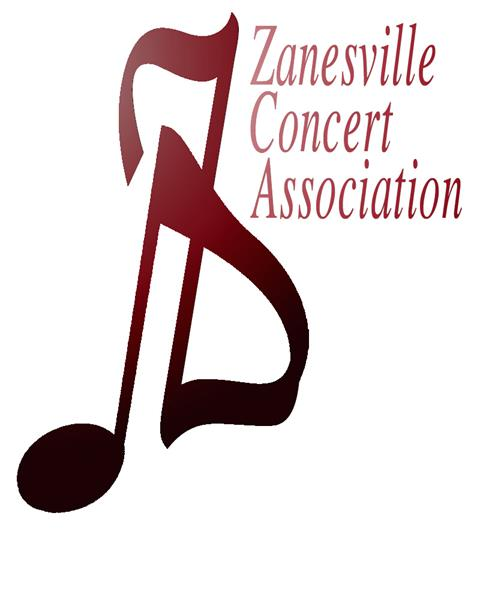 Zanesville Concert Association