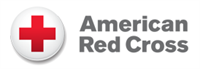 American Red Cross - East Central Ohio