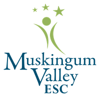 Muskingum Valley Educational Service Center