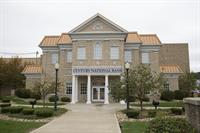Century National Bank Main Office