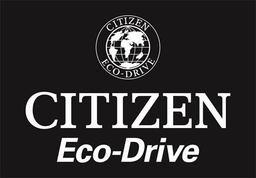 Gallery Image Citizen-Logo-1.jpg