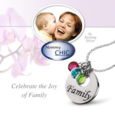 Gallery Image Family-Pendant_Facebook.jpg