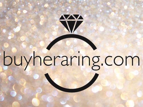 Gallery Image buyheraring.com-shimmeryTV.jpg