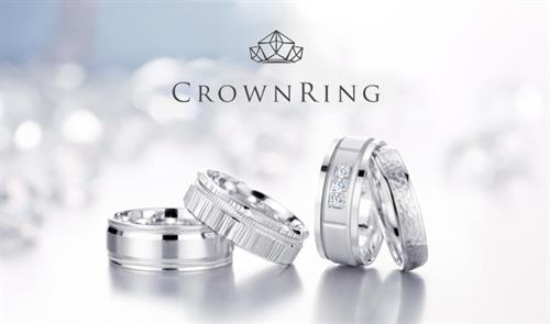 Gallery Image category_crownring_3.jpg