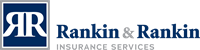 Rankin & Rankin, Inc.