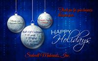 Gallery Image Happy_Holiday_Card_Sidwell.jpg