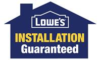 Gallery Image Lowes_InstallationGuaranteed_blue.jpg