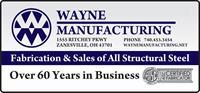 Wayne Manufacturing