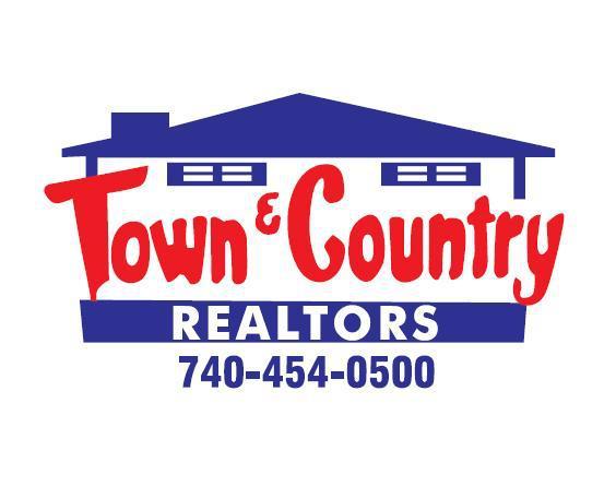 Town & Country Realtors