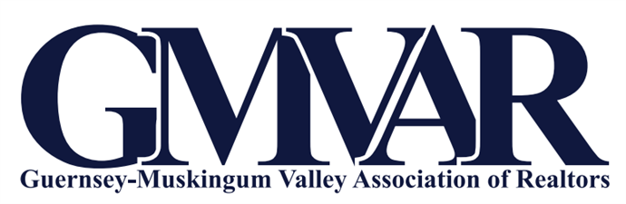 Guernsey-Muskingum Valley Association of REALTORS