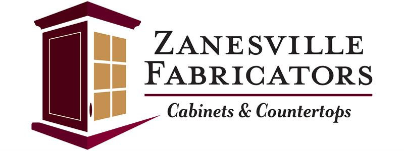 Zanesville Fabricators, Inc.