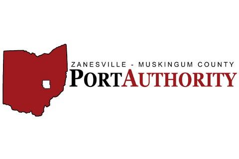 Zanesville-Muskingum County Port Authority