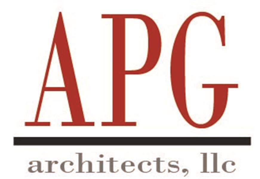 APG Architects, LLC