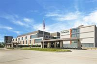 New Genesis Medical Center