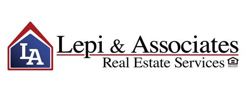 Gallery Image lepi_associates_logo_full_color_(1).jpg