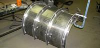 Gallery Image 1_fabricated_Screw_Feeder_Cover.JPG