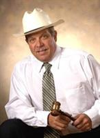 Jeff Koehler, Auctioneer/Realtor