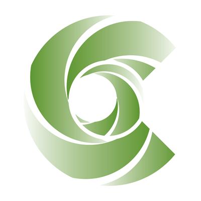 Clearpath Utility Solutions, LLC