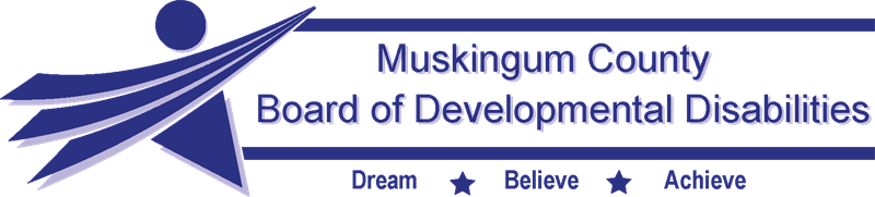 Muskingum County Board of Developmental Disabilities