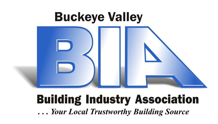 Buckeye Valley Building Industry Association (BIA)