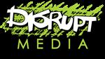 DISRUPT Media, LLC