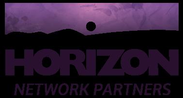 Horizon Network Partners
