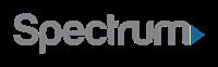 Spectrum - Charter Communications