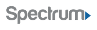 Spectrum - Charter Communications