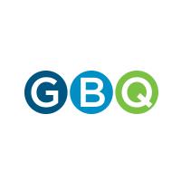 Gallery Image 2014-social_media_logo.jpg