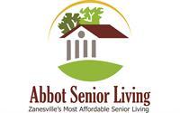 Gallery Image abbot_senior_living_stacked_logo.jpg