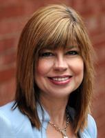 Monica Fry, Broker/Owner