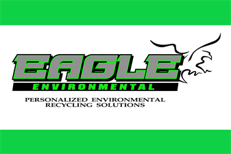 Eagle Environmental, LLC