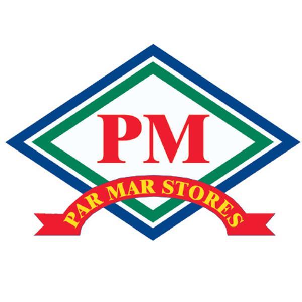 Par Mar Store #48