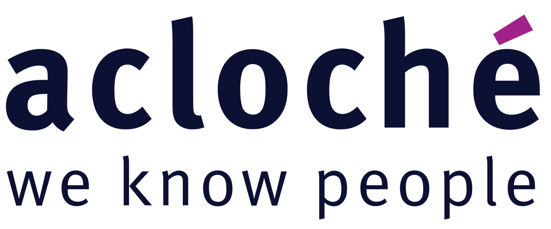 Acloche LLC