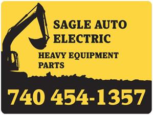 Sagle's Auto Electric