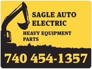 Sagle's Auto Electric