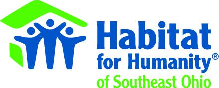 Habitat for Humanity of Southeast Ohio