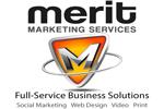Merit Marketing Services