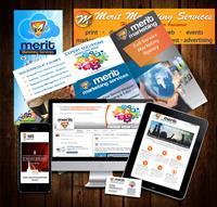 """""""We Make Marketing Easy"""" We take on the difficult and time consuming tasks for your marketing!"""