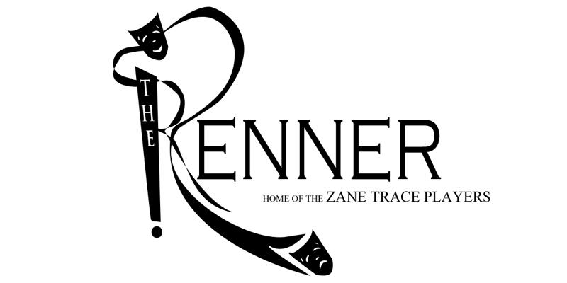 Zane Trace Players, Inc