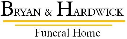 Bryan & Hardwick Funeral Home