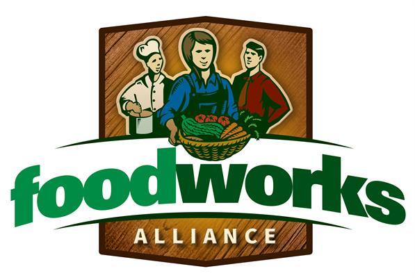 Foodworks Alliance