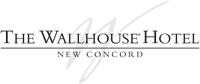 Gallery Image wallhouse-nc-small.png