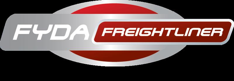 Fyda Freightliner Western Star Zanesville