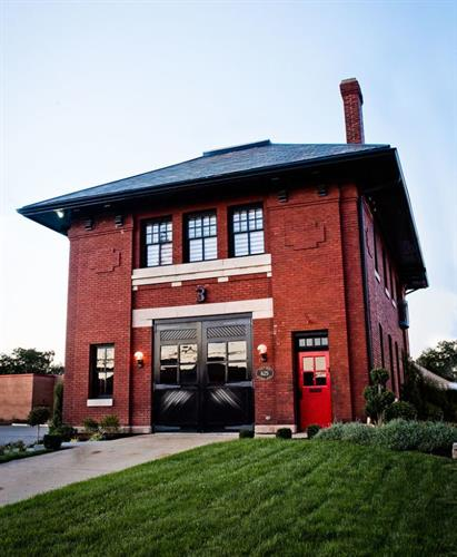 Gallery Image Firehouse.JPG