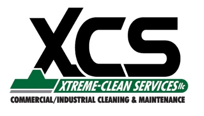 Xtreme-Clean Services LLC