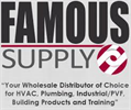 Famous Supply
