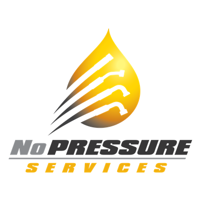 No Pressure Services