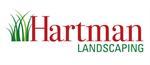 Hartman Landscaping