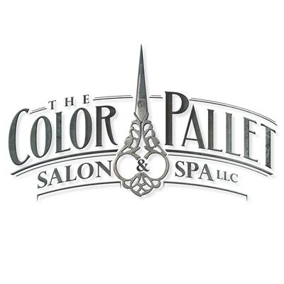 The Color Pallet Salon & Spa